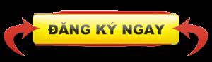 dang-ky-ngay-300x89