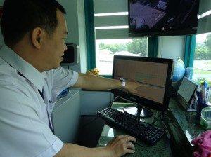 hệ-thong-thi-sat-hach-lai-xe-300x224